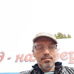 Юрийкеллерман, 49 лет, Ревда