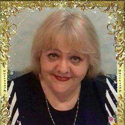 Надежда, 57 лет, Краснодон