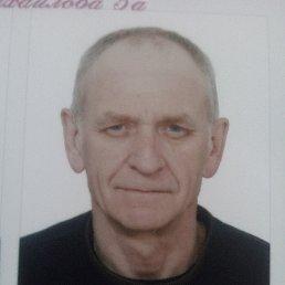 Олег, 56 лет, Рязань
