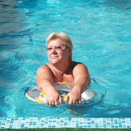 Ольга, 56 лет, Батайск