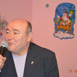 Андрей, 54 года, Смоленск