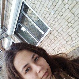 Наталья, 23 года, Саратов