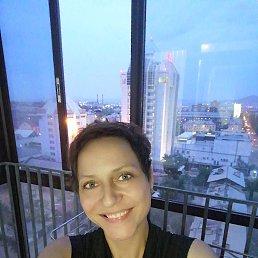 Юлия, Улан-Удэ, 41 год