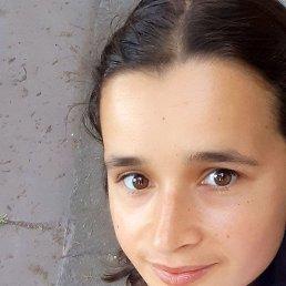 Доина, 27 лет, Кишинев