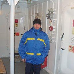 Сергей, 32 года, Новочеркасск