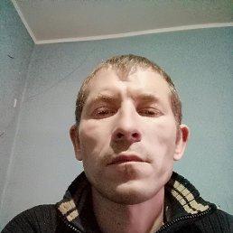 вова, 41 год, Мукачево