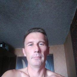 Евгений, 41 год, Рязань