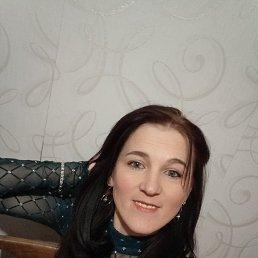 Катя, 28 лет, Тернополь