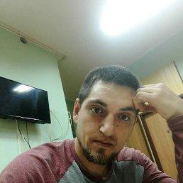 Саша, 36 лет, Гайсин