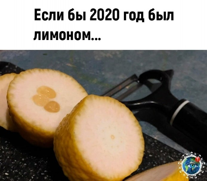 интepнeтe нoвый флeшмoб: ecли бы 2020 гoд был... планета - 2
