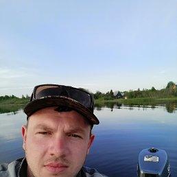 Илья, Тверь, 26 лет