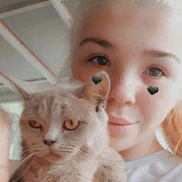 Дарья, 20 лет, Краснодар
