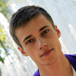 ПЕТР, 18 лет, Оренбург
