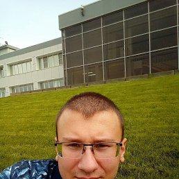 Никита, 24 года, Иркутск