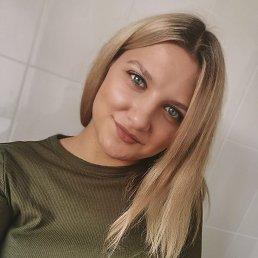 Ирина, 24 года, Дубна