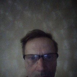 Евгений, Краснодар, 63 года