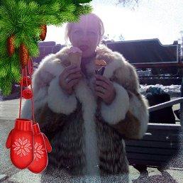 Екатерина, 37 лет, Кемерово