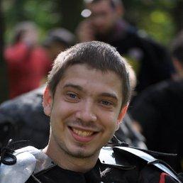 Даниил, 20 лет, Наро-Фоминск