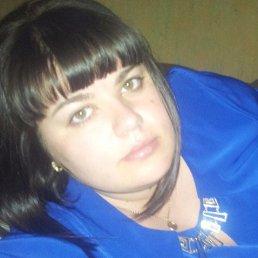 Юлия, 33 года, Ожерелье