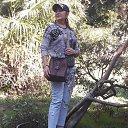 Фото Ирина, Сочи, 58 лет - добавлено 28 октября 2020 в альбом «Мои фотографии»