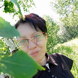 Фото Анна, Ярославль, 39 лет - добавлено 23 октября 2020