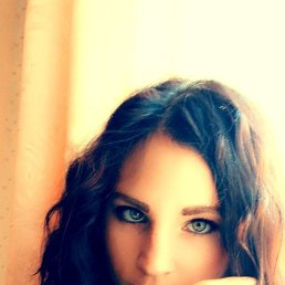 Александра, 22 года, Ставрополь