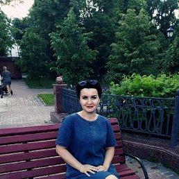 Евгения, Ульяновск, 29 лет