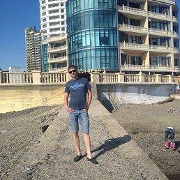 Григорий, 37 лет, Краснодар