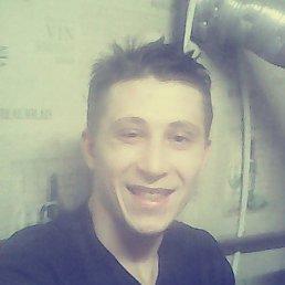 Юра, 25 лет, Тернополь