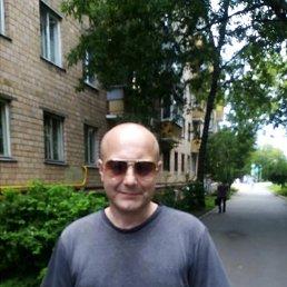 Алексей, Саранск, 50 лет