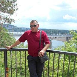 Евгений, 42 года, Уфа