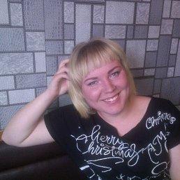 Ника, Иркутск, 27 лет