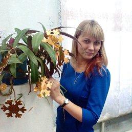 Фото Анастасия, Волгоград, 33 года - добавлено 20 ноября 2020
