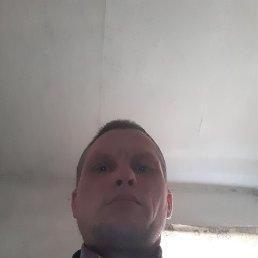 Иван, 40 лет, Владивосток