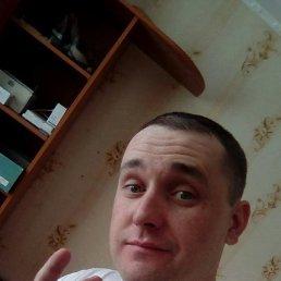 Андрей, 33 года, Зеленодольск