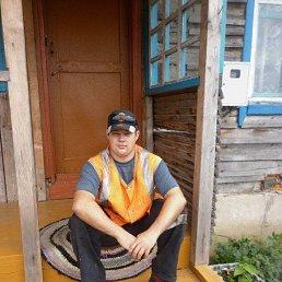 Илья, 26 лет, Тальменка