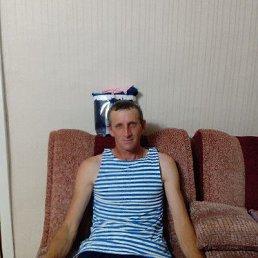 Алексей, 39 лет, Черемшан