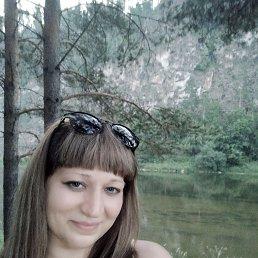 Анечка, Пермь, 35 лет