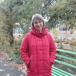 Наталья, 44 года, Кременная