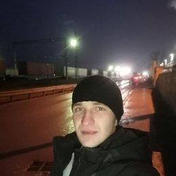 Саша, 27 лет, Селятино