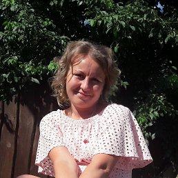 Татьяна, 35 лет, Фастов