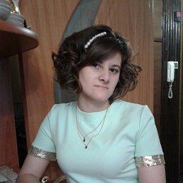 Александра, 33 года, Тольятти
