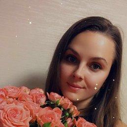 Маргарита, Курск, 24 года