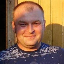 Андрей, Санкт-Петербург, 45 лет