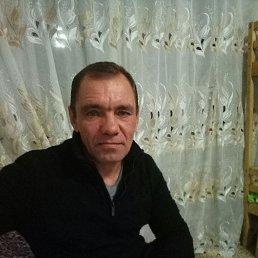 Слава, Астрахань, 49 лет