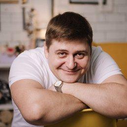 Денис, 40 лет, Десногорск