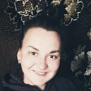 Фото Татьяна, Красноярск, 25 лет - добавлено 26 сентября 2020