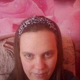 Yana, Ставрополь, 31 год
