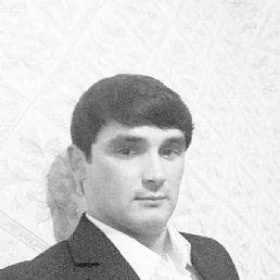 Фото Сахиб, Москва, 30 лет - добавлено 21 сентября 2020