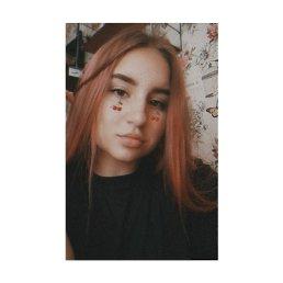 Дарья, 21 год, Благовещенск